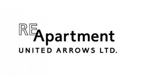 RE : Apartment UNITED ARROWS LTD.<br>ユナイテッドアローズが「仕立てる家」<br>個別セミナー<br>【渋谷開催】