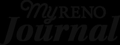 MYRENO JOURNAL