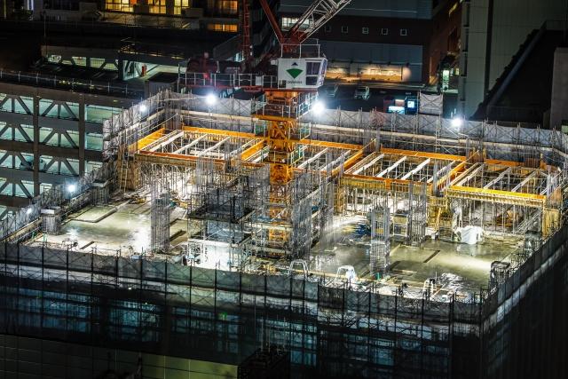 建物構造の種類って?RC造、SRC造、鉄筋、鉄骨の意味と違いは?住み ...