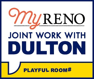 DULTON JOINT WORK WITH MyRENO個別相談会 <br>【横浜モデルルーム開催】